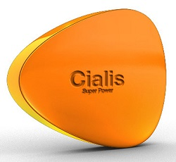 Cialis-super-power